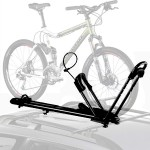 Yakima Roof Rack Mounted Bicycle, Bike, Cycle Racks and Carriers