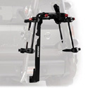 Yakima 8002418 HitchSki Trailer Hitch Receiver Mount Ski Racks Snowboard Carriers