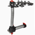 Yakima Trailer Hitch Receiver Mount Bicycle Carriers and Bike Racks