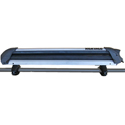 Yakima 8003082 Big PowderHound 6 pair Ski Racks 4 Snowboard Carriers, Display item 30% Off