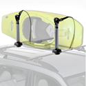 Yakima 8004041 BigStack Kayak Stacker Vertical Kayak Carrier for Car Roof Racks