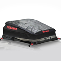 Yakima FarOut Pro 8007173 Expandable 12 CF Car Roof Luggage Cargo Bag