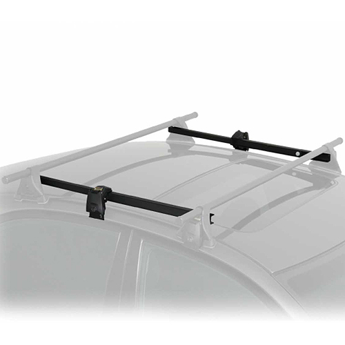 Yakima Q Stretch Kit 8000134 for Q Tower Car Roof Racks, 40% Off