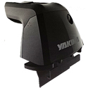 Yakima 8000145 RidgeLine Towers for Flush Mount Car Roof Rack Railings