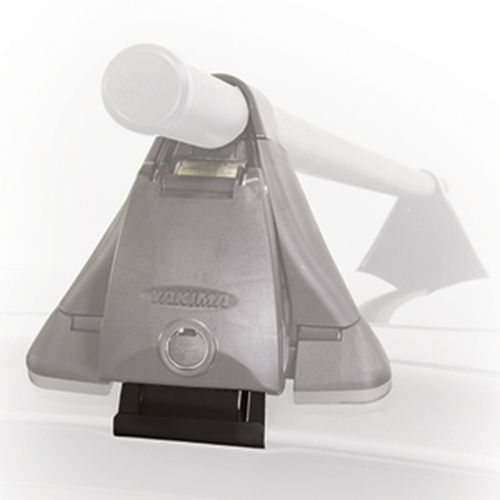 Yakima Q 102 Clips 8000702 for Yakima Q Tower Car Roof Racks, Pair