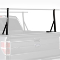 Yakima 8001136 Outdoorsman 300 Compact Pickup Truck Bed Rack Uprights