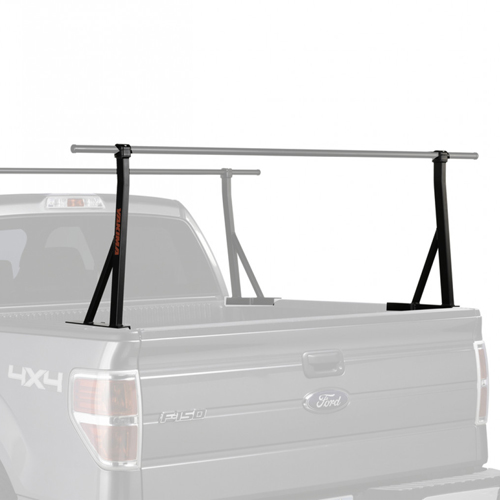 Yakima 8001137 Outdoorsman 300 Full-size Pickup Truck Bed Rack Uprights