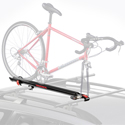 Yakima 8002000 Viper Fork Mount Bike Carriers Bicycle Racks for Car Roof Racks