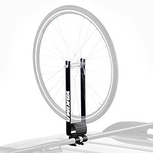 Yakima Wheel Fork 8002067 Front Wheel Tire Carrier for Bikes Bicycles Cycles