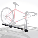 Yakima 8002098 ForkLift Universal Fork Mount Bicycle Racks Bike Carriers for Car Roof Racks