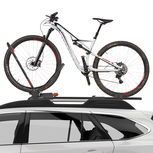Top 5 Roof Bike Racks