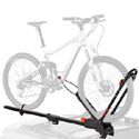 Yakima 8002103 FrontLoader Upright Bicycle Racks Bike Carriers for Car Roof Racks