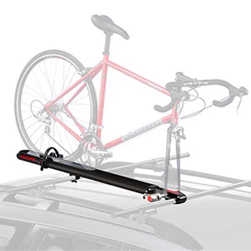 Yakima SprocketRocket 8002106 Fork Mount Roof Rack Bike Racks Bicycle Carriers, Store Display 40% Off