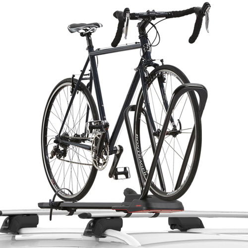 Yakima Roof Rack Mount Bike Racks