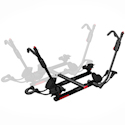 Yakima 8002446 HoldUp PlusTwo 2 Bike Add On for 8002443 2 HoldUp Rack