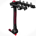 Yakima FullTilt 4 Bike 8002462 Trailer Hitch Receiver Mount Bicycle Racks and Carriers