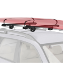 Yakima SUP, Stand Up Paddle Board Racks, Carriers and Accessories