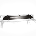 Yakima Fairings 32 38 44 50 Yakima Roof Rack Wind Deflectors