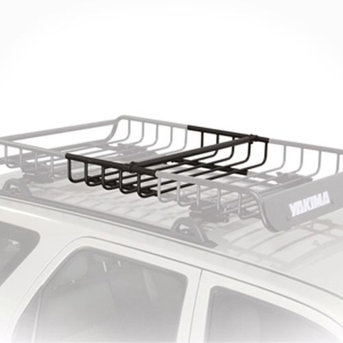 Yakima Load Warrior 8007074 Cargo Basket Extension