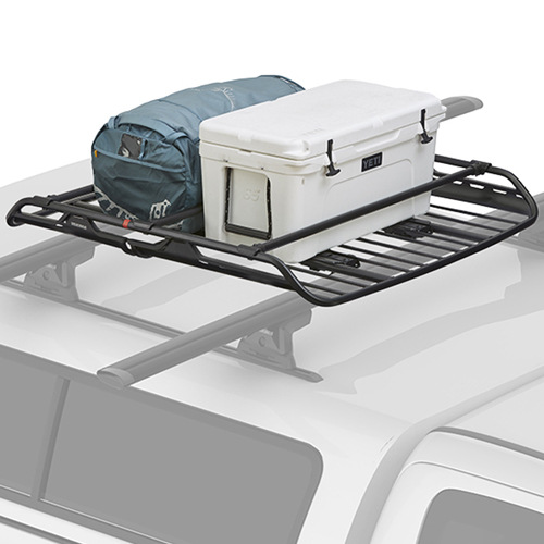 Yakima 8007353 8007354 Accessory Crossbar for OffGrid Cargo Baskets