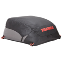 Marvelous Yakima DryTop 8007404 16 CF Car Roof Luggage Cargo Bag