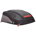 Yakima CargoPack 8007405 16 CF Car Roof Luggage Cargo Bag