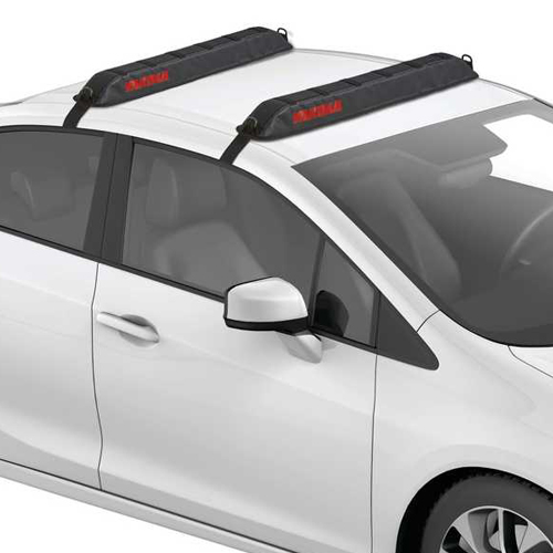 Yakima EasyTop 8007418 Strap-on Soft Car Roof Rack
