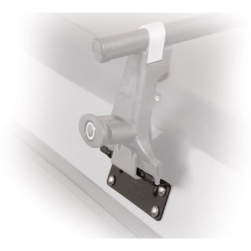 Yakima 8008001 Wide Body Brackets for 1A Rain Gutter Towers