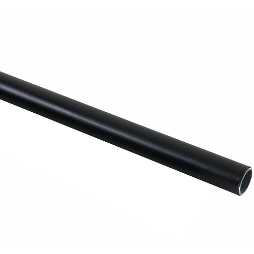 Yakima Single 78 Round Bar for Yakima Car Roof Racks