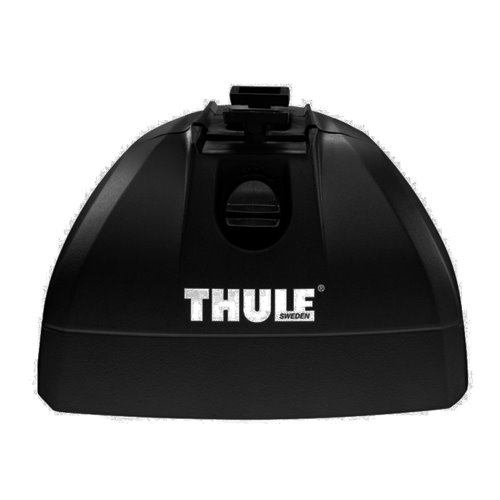 t460r Thule 460R Rapid Podium Foot Pack for WingBar Evo Load Bar Roof Racks