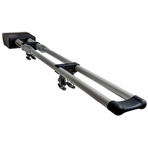 Thule 870011 RodVault ST Fishing Rod Carrier