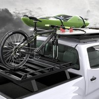 Front Runner Sport Rack Carriers and Accessories