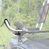 Malone mpg368 TelosXL Multi-Rack Kayak Adapter for mpg351-XL Telos XL