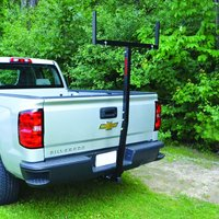 Malone mpg907 Axis Pickup Truck Trailer Hitch Long Cargo Bed Extender