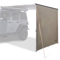 Rhino-Rack Sunseeker 8 Foot Awning Extension 31101