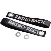 Rhino-Rack Anchor Strap Kit ras for Bow and Stern Tiedowns
