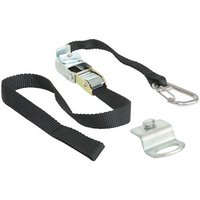 Rhino-Rack Ladder Strap rls5 for Heavy Duty Bars