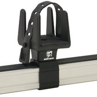 Rhino-Rack Multi Purpose Holder rmph Universal Load Carriers for Paddles, Masts, Oars