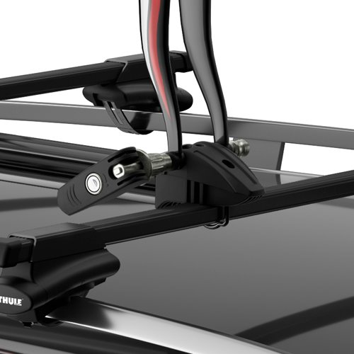Thule 516XT Prologue Fork Mount Bike Rack Bicycle Carrier