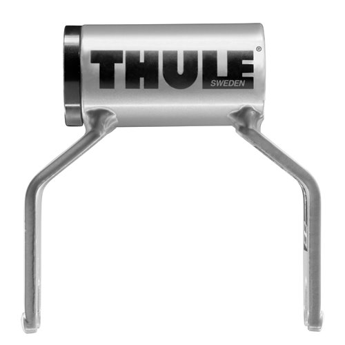 Thule 530L Lefty Thru-Axle Bike Fork Adapter for Cannondale Lefty