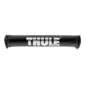 Thule 801 803 18 Rack Pads for Surfboards, SUPs, Windsurfers, 20% Off
