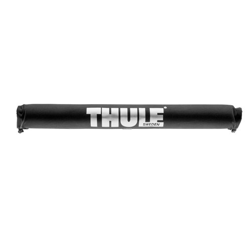 Thule 802 24 Rack Pads for Standard Thule Load Bars, 20% Off