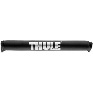 Thule 802 804 24 Rack Pads for Surfboards, SUPs, Windsurfers, 20% Off