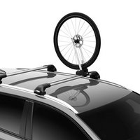 Thule 5470 Front Wheel Holder Carrier