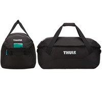Thule 800202 GoPack Single Duffel Bag for Roof Box Organization