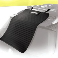 Thule 854 Water Slide Load Assist, Roof Protecting Kayak Mat