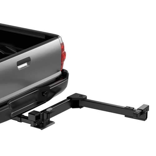 Thule 903700 Access 2 Swing Away Base for Trailer Hitch Bicycle Racks