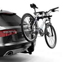 Thule Hitch Bike Racks