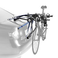 Thule 910xt Passage 2 Bike Strap-on Trunk Bicycle Racks Carriers