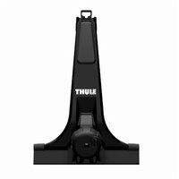Thule 953101 Rapid Gutter Super High Foot Pack for Vehicles with Rain Gutters